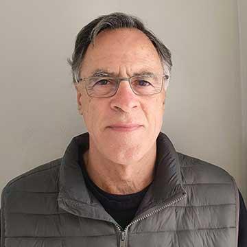 Dr Rene De Villiers - Veterinarian